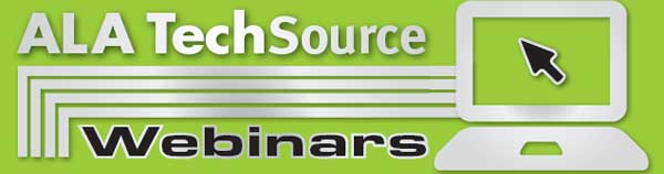 TechSource logo